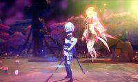 Oninaki - Il nuovo filmato presenta il Daemon Will