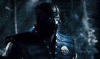Mortal Kombat X: 10 minuti di gameplay