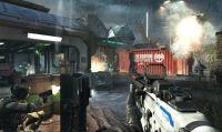 Vengeance: dal primo agosto per PS3 e PC