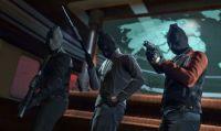 GTA Online Heists - Indiscrezioni da chi già ci gioca