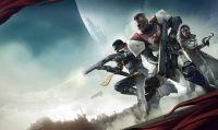 Destiny 2 - Bungie modifica il sistema di guadagno XP