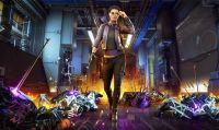 """L'operazione """"Kate Bishop - AIM allo Scoperto"""" di Marvel's Avengers è in arrivo l'8 dicembre"""