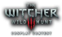 CD PROJEKT RED annuncia The Witcher Cosplay Competition