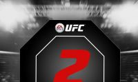 Electronic Arts annuncia EA Sports UFC 2