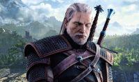 The Witcher 3: Wild Hunt - Ecco i due nuovi DLC gratuiti