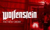 Wolfenstein: The New Order il trailer per l'E3