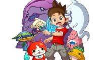 Youkai Watch - Gameplay Trailer