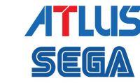 SEGA e Atlus annunciano la loro Line-Up per l'E3 2019 e le attività sullo Show Floor