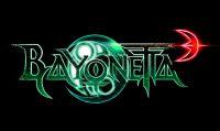 La doppiatrice di Bayonetta non è ancora al lavoro sul terzo capitolo