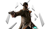 Il motion capture di Watch Dogs