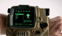 Disponibile la companion-app di Fallout 4