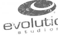 Evolution Studios chiude i battenti