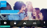 SingStar sta arrivando su PS4