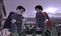 Bizarro World Pack disponibile per LEGO Batman 3: Gotham e Oltre