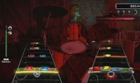 Rock Band 4 in vendita per PS4