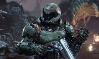 Rage 2 e Doom Eternal possono arrivare su Steam