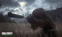 Ecco il trailer di lancio per CoD: Modern Warfare Remastered