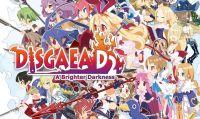 Disgaea D2: A Brighter Darkness - secondo Trailer ufficiale
