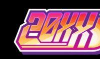 PSX 2017 – 20XX, titolo ispirato a Mega Man, in arrivo nel 2018