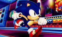 Sonic Mania Plus - Ecco il trailer di lancio