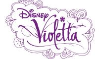 Little Orbit annuncia Violetta: Musica e Ritmo