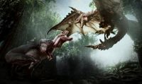 Monster Hunter: World - I fan temono che il gioco sarà troppo accessibile