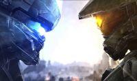Halo 5: Guardians - Dettagli sul DLC 'Hog Wild'