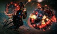 TGS 2016 - Un nuovo gameplay in uno scenario innevato