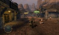 Oddworld: Stranger's Wrath HD - Svelata la versione retail