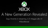 XboxReveal, link diretta streaming evento Xbox