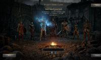 Diablo II: Resurrected è ora disponibile