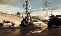 Trailer gameplay di Battlefield Hardline: Karma