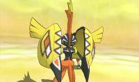 Pokémon Sole e Luna - Ecco come ottenere Tapu Koko Shiny