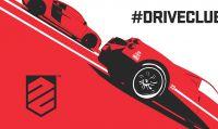 DRIVECLUB - Nuovi tracciati gratuiti per la Sprint Mode