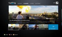 Xbox One: aggiornamento app YouTube da domani