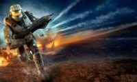 343 Industries conferma: niente Halo 3 Anniversary