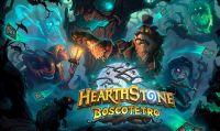 Hearthstone - Blizzard dà il via alla ''Caccia ai Mostri''