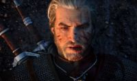 Nuovo spettacolare Trailer per The Witcher 3: Wild Hunt