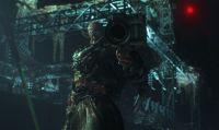 Ecco il nuovo trailer di Resident Evil 3