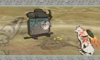 Okami HD - Presentate le ultime Divinità del Pennello