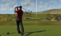 The Golf Club ora disponibile su Xbox One e Steam