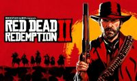 Red Dead Redemption 2 è pronto ad arrivare su PC?