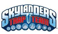 Activision annuncia Skylanders Trap Team
