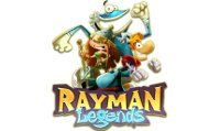 Rayman Legends è ora disponibile