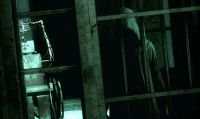 Nuovo filmato di The Evil Within