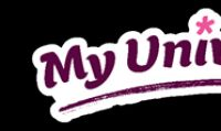 MICROIDS LIFE presenta tre nuovi titoli della serie My Universe