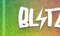In arrivo Blitz: Minigames, il nuovo gioco rompicapo per mobile interamente 'Made in Italy'