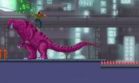 OlliOlli per Xbox One, Wii U e 3DS nel 2015