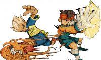 Inazuma Eleven anticipa il suo debutto su 3DS  in Europa