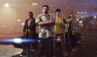 GTA Online - Il nuovo aggiornamento permette di godersi i vantaggi manageriali